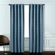 Pale Blue Curtains Peacock Blue Curtains Blue Silk Curtains Blue Curtains Window