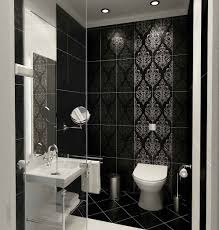 bathroom tile design best small bathroom tiles ideas on bathrooms floor tile excellent