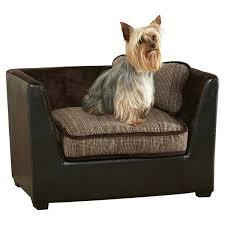 dog couches beds for extra large dogs uk mattress u2013 tfreeamarillo com