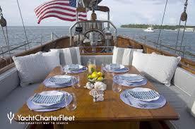 eros yacht layout eros yacht charter price brooks motor craft luxury yacht charter