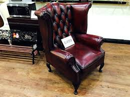 Recliner Chair Sale Queen Anne Recliner Chairs Sale Queen Anne Leather Recliner Queen