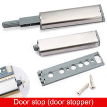 high quality door magnetic catch promotion shop for high quality