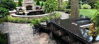 Patio Designer Landscape Design Macintosh Beautiful Landscaping And Patio