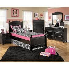Bedroom Groups Worcester Boston MA Providence RI And New - Jordans furniture aspen bedroom set