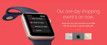 best black friday deals on itunes cards apple doles out gift cards for black friday sales event u