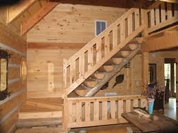 Wood Banisters And Railings Rustic Wood Banisters And Railings Fireplace Mantels Stuff To