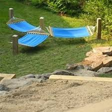 Cool Backyard Ideas On A Budget 51 Borderline Genius Budget Backyard Diy Projects That You Can