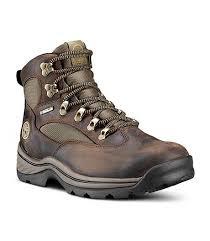 timberland canada s hiking boots chocorua trail waterproof hiking shoes s