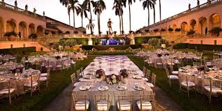 wedding venues sarasota fl the ringling museum of courtyard weddings