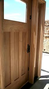 Door Handles And Locks 3 Point Lock System Multipoint Door Locks