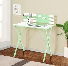Kids Wood Desks by Wood Kids Home U0026 Office Computer Workstation Desk Writing Table