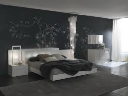 Dark Grey Accent Wall by Accent Wall Ideas Google Search My Home And Me Pinterest