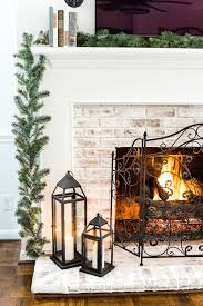 6 ways to make your home cozy after christmas bless u0027er house