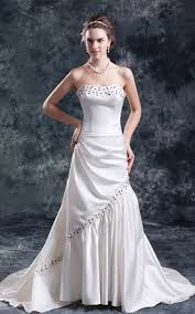 wedding dress skyrim skyrim wedding dress mod june bridals