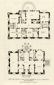 aaron spelling mansion floor plan screen shot at pm eileens home