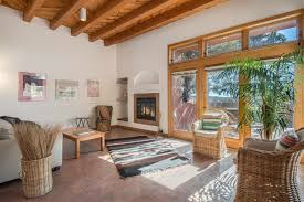 homes for sale in pueblo encantado santa fe new mexico