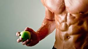 the lean it up clean eating manifesto u2014 17 nutrition tactics to
