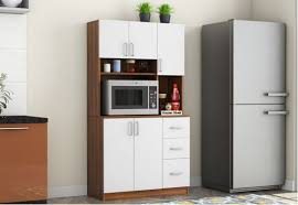 used kitchen cabinets in pune kitchen cabinets buy wooden kitchen cabinet in india