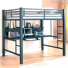 desk beds for sale bunk bed and desk loft bunk beds with desk and stairs remarkable