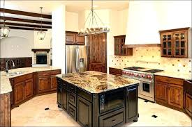 kitchen cabinets el paso kitchen cabinets el paso bathroom vanities kitchen cabinets bath