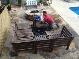 coupon for patio furniture rehab modern patio outdoor