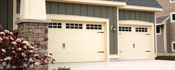 garage door service area garage door repair service garage door services cincinnati