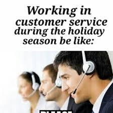 Call Centre Meme - call center problems by villain meme center