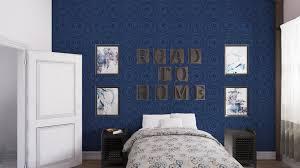buy scion 110468 suvi wallpaper wabi sabi fashion interiors