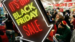 the best black friday deals on color laser printers the surprising truth behind those black friday u0027deals u0027 the