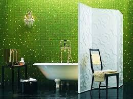wandgestaltung in grün badezimmer grün skelett auf badezimmer auch wandgestaltung grün 6