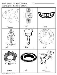 54 best 4 homophones images on pinterest english grammar