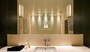 Bathroom L Fixtures Ceiling Bathroom Light Fixtures Camberski