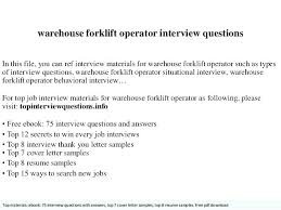 exle of a warehouse resume warehouse forklift operator resume phone operator resume awesome