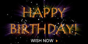 birthday for mom u0026 dad cards free birthday for mom u0026 dad wishes