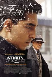 Limitless Movie Download by The Man Who Knew Infinity Mary Riepma Ross Media Arts Center