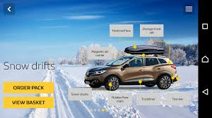 renault kadjar renault kadjar android apps on google play