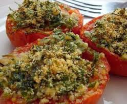 Bouillabaisse Facile Recette De Bouillabaisse Facile Marmiton Tomates à La Provençale D Une Provençale Très Facile Recette