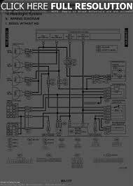 wonderful mitsubishi l200 radio wiring diagram ideas best image
