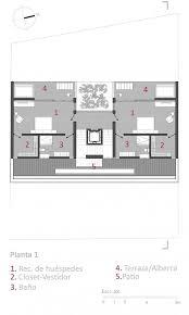 clubhouse floor plans white down paint colour ideas interior design apartment simply