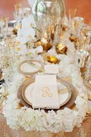theme wedding decor the 25 best 1920s wedding decor ideas on 1920s
