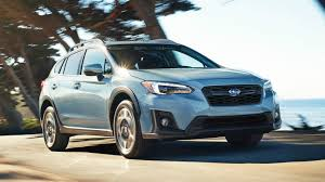 subaru crosstrek forest green 2015 subaru forester 2 5i touring review wheels ca