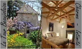 chambre d hote dans le beaujolais chambres d hôtes la tour bavière et volcan en beaujolais chambres