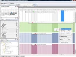 project implementation plan template excel project management