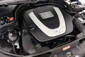 mercedes car manual 2010 used mercedes c class c300 sport 6 speed manual sedan at