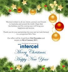 Christmas Carols Invitation Cards Christmas And New Year Closure Dates Intercel M2m Wireless