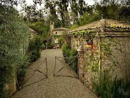 rustic landscaping backyard creek rustic landscaping ideas for a
