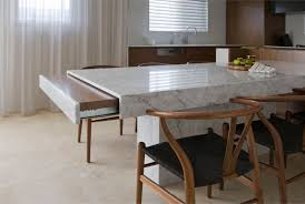 home design 89 wonderful apartment size kitchen tables
