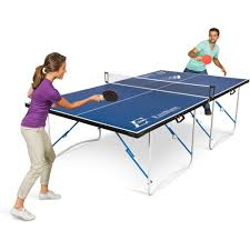 table tennis table walmart eastpoint fold n store table tennis table 12mm walmart com