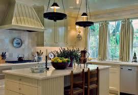 Kitchen Cabinets Ct Kitchen Used Kitchen Cabinets Ct Noteworthy Kitchen Island