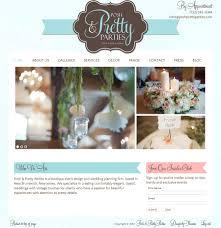 Home Decor Company Names Astounding Weddingng Business Names Images Inspirations Event